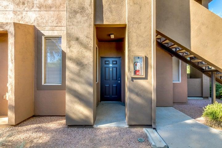 7009 E ACOMA Drive, 1017, Scottsdale, AZ 85254