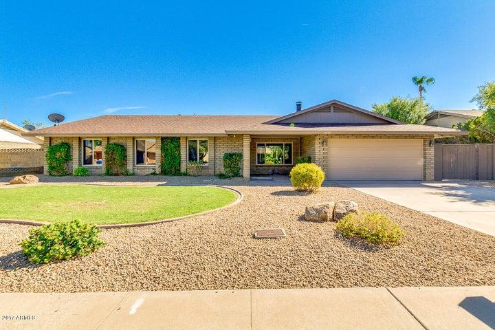 4535 E PERSHING Avenue, Phoenix, AZ 85032