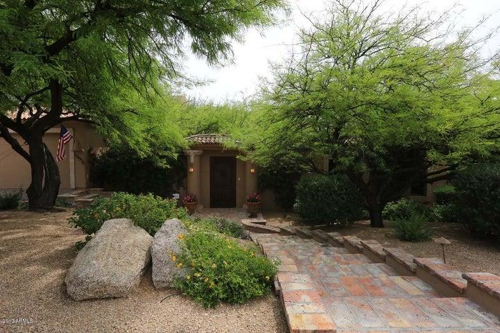 10978 E SOUTHWIND Lane E, Scottsdale, AZ 85262