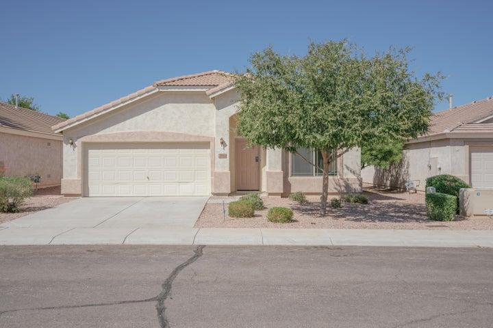 13464 W VENTURA Street, Surprise, AZ 85379