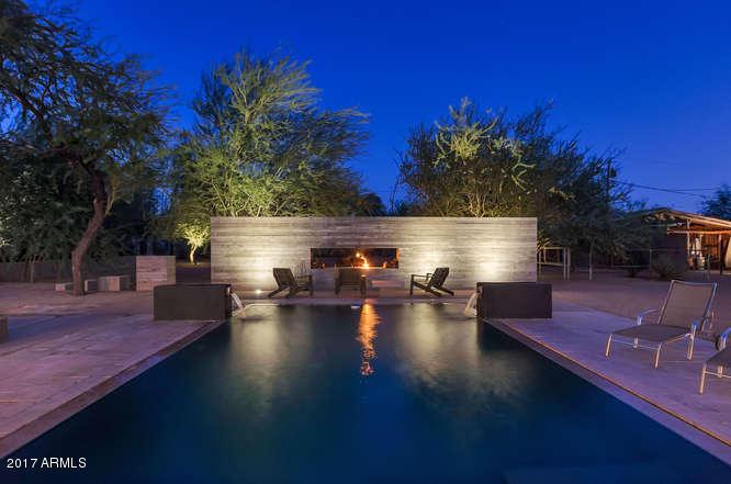 11615 N 68TH Street, Scottsdale, AZ 85254