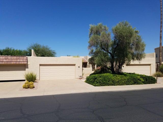 7838 E BUENA TERRA Way, Scottsdale, AZ 85250