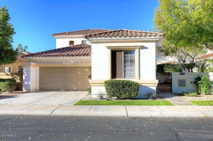 11152 N 78th Street, Scottsdale, AZ 85260