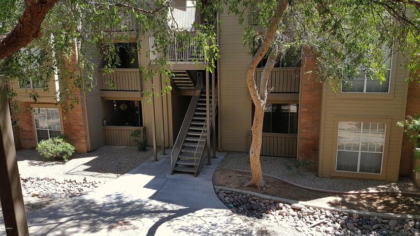 200 E SOUTHERN Avenue, 252, Tempe, AZ 85282