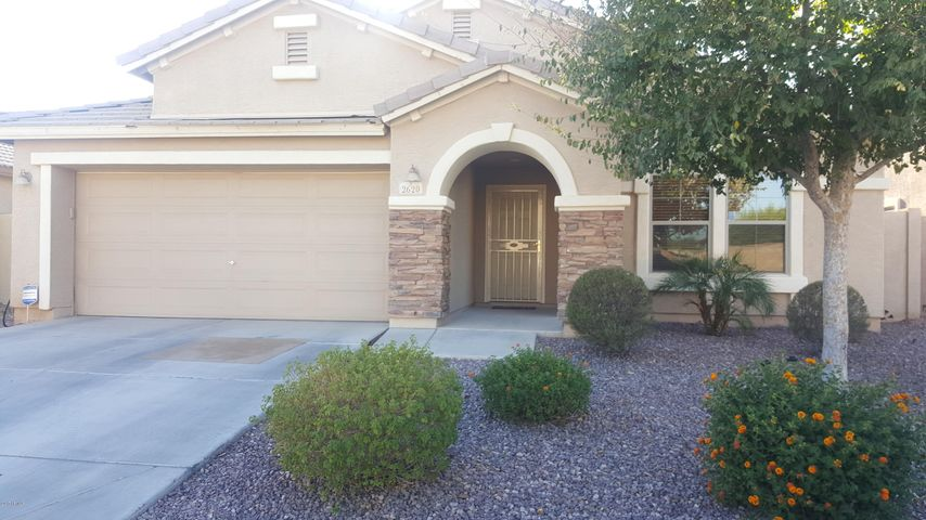 2620 S 104TH Lane, Tolleson, AZ 85353