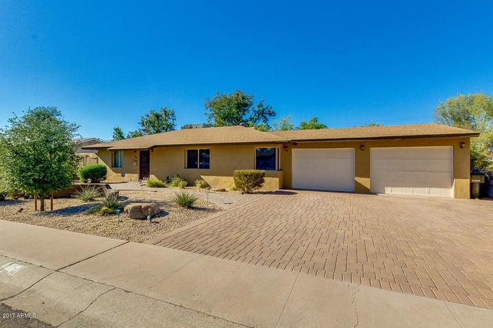 1818 W STATE Avenue, Phoenix, AZ 85021