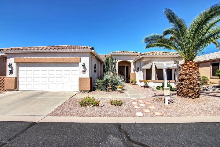 2101 S MERIDIAN Road, 26, Apache Junction, AZ 85120
