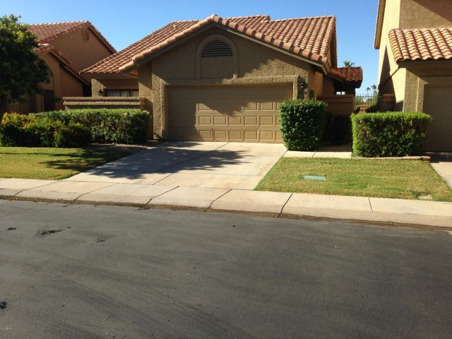 7752 E PEPPER TREE Lane, Scottsdale, AZ 85250