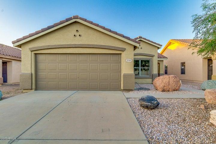 2146 W 23RD Avenue, Apache Junction, AZ 85120
