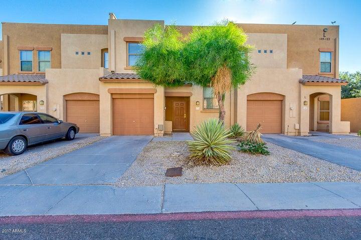 1886 E DON CARLOS Avenue, 150, Tempe, AZ 85281