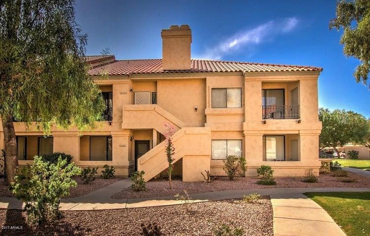 9708 E VIA LINDA, 2303, Scottsdale, AZ 85258