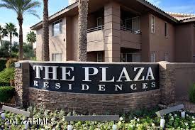 7009 E ACOMA Drive, 2127, Scottsdale, AZ 85254
