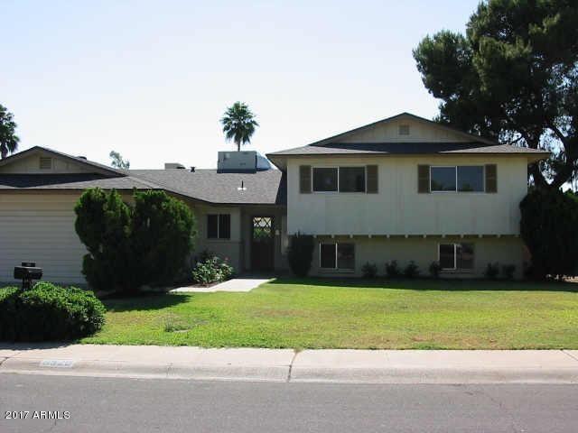 6320 N 83RD Street, Scottsdale, AZ 85250