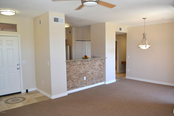 20100 N 78TH Place, 2062, Scottsdale, AZ 85255
