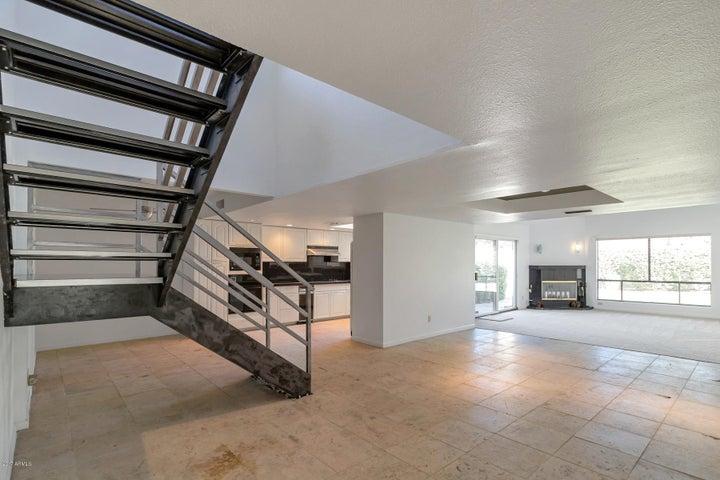 3150 E MEADOWBROOK Avenue E, Phoenix, AZ 85016
