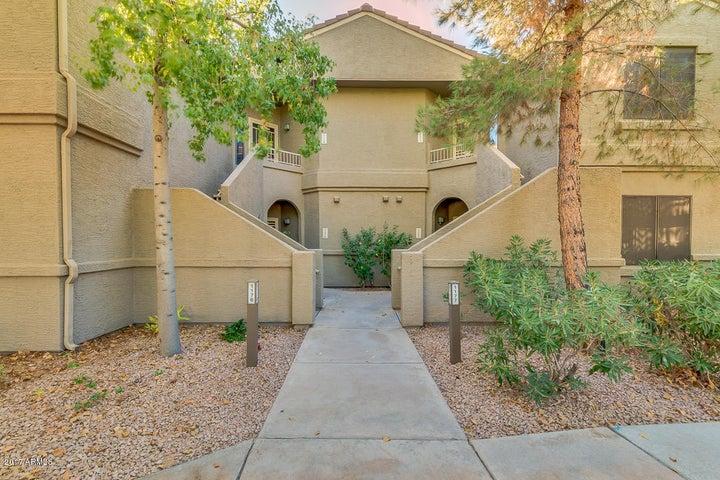 15252 N 100TH Street, 1176, Scottsdale, AZ 85260