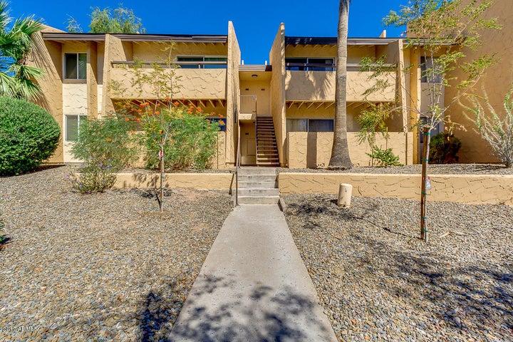 8055 E THOMAS Road, C211, Scottsdale, AZ 85251