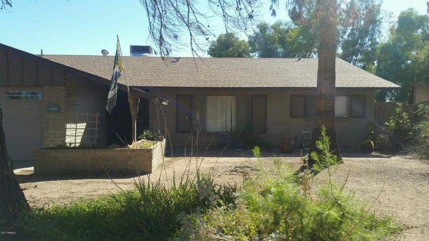 4422 S MCALLISTER Avenue, Tempe, AZ 85282