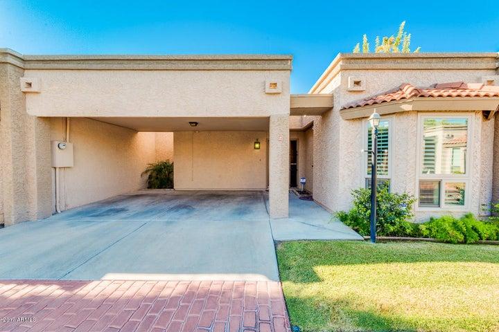 3415 N 36TH Street, 2, Phoenix, AZ 85018