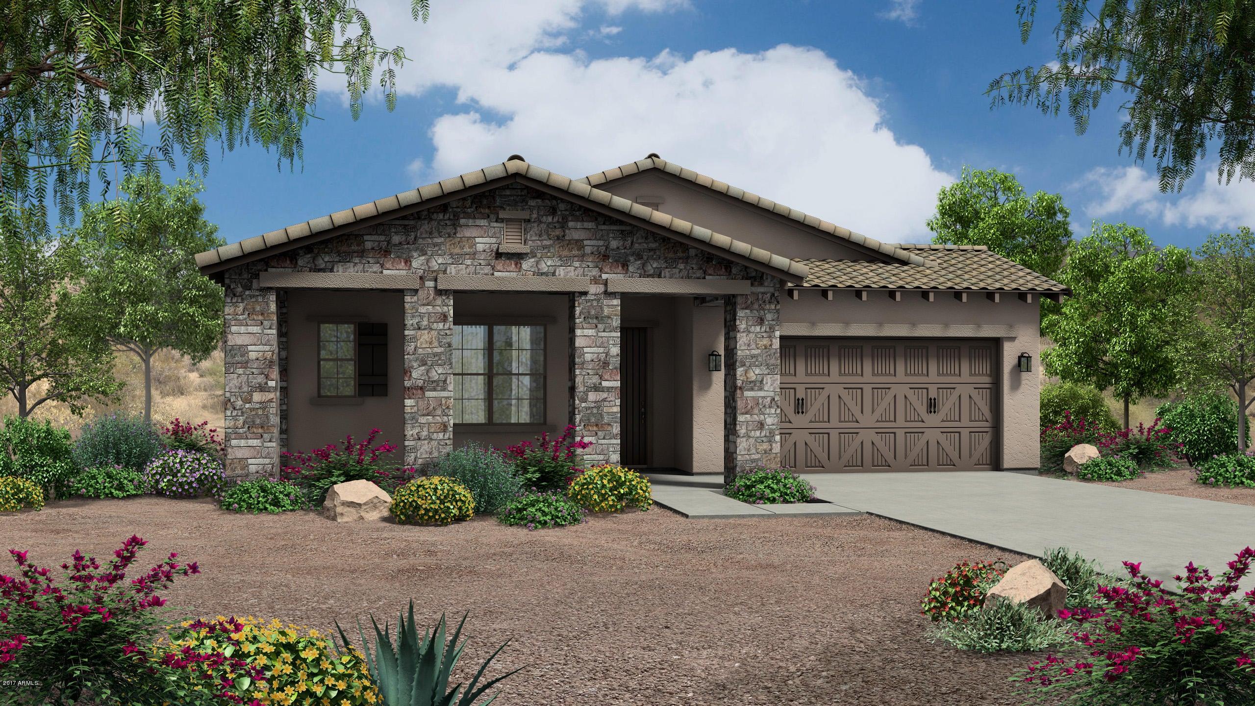 6028 E HASSAYAMPA Circle, Scottsdale, AZ 85266