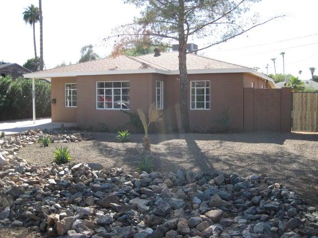 3008 N 8TH Avenue, Phoenix, AZ 85013