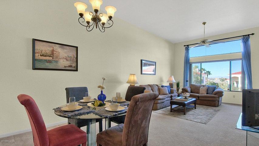 16714 E GUNSIGHT Drive, 240, Fountain Hills, AZ 85268