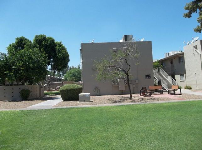 815 N HAYDEN Road, A113, Scottsdale, AZ 85257