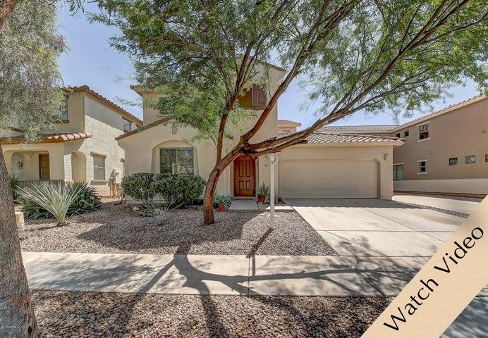 3781 E SEBASTIAN Lane, Gilbert, AZ 85297