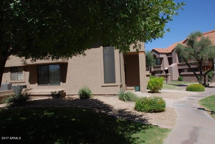 925 N COLLEGE Avenue, H230, Tempe, AZ 85281