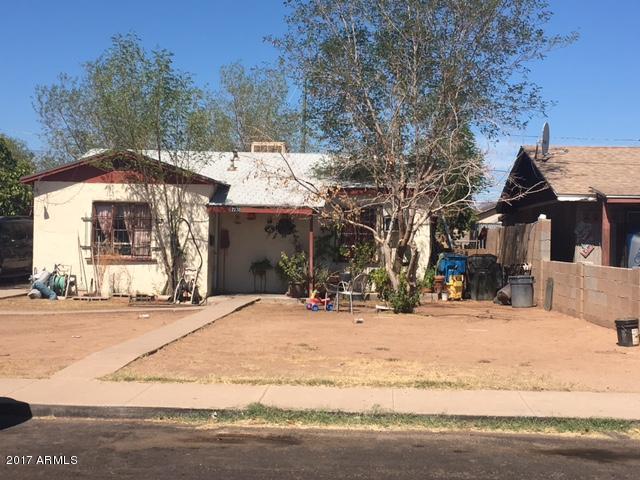 2230 E WILLETTA Street, Phoenix, AZ 85006