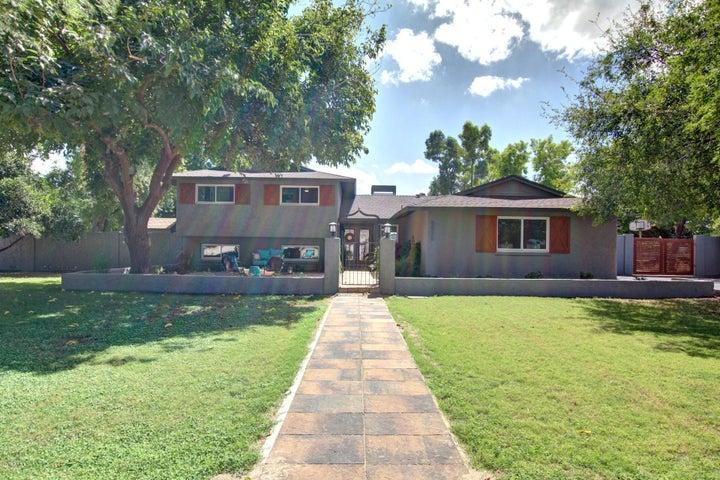 5525 E PERSHING Avenue, Scottsdale, AZ 85254