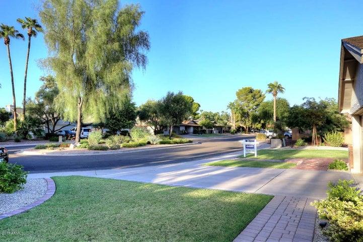8031 E NASEEM Trail, Scottsdale, AZ 85258