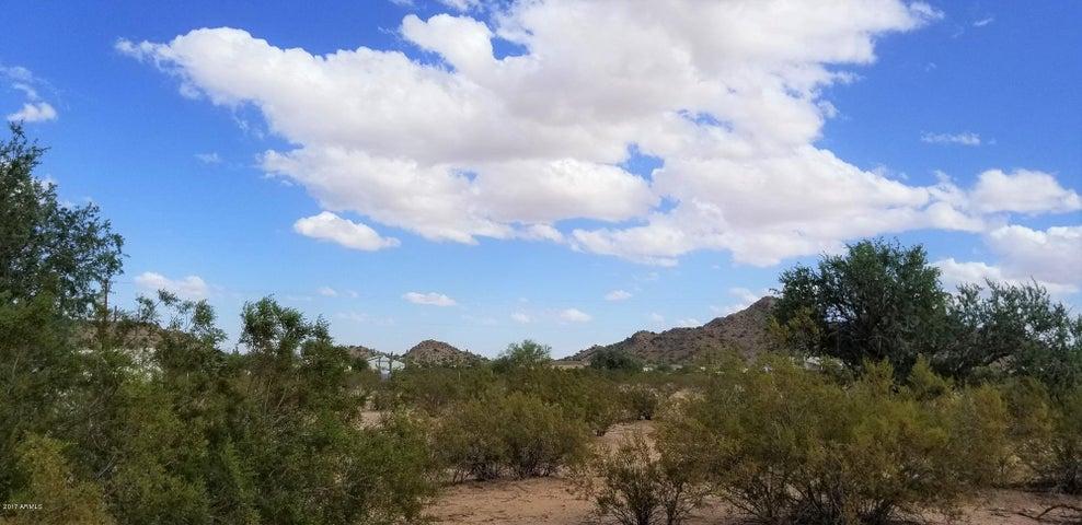 126 S TEJON Road, 110, Maricopa, AZ 85139