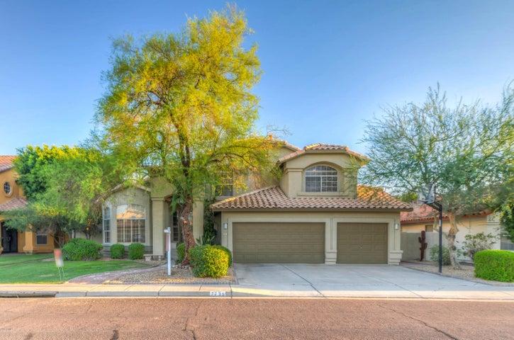 7735 W KIMBERLY Way, Glendale, AZ 85308