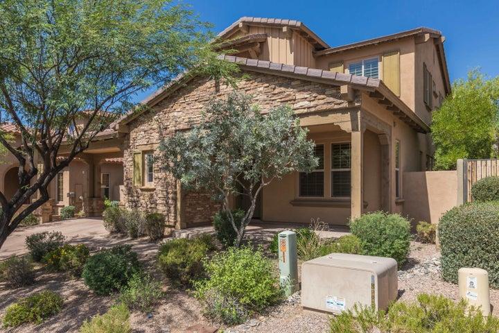 9344 E VIA DE VAQUERO Drive, Scottsdale, AZ 85255