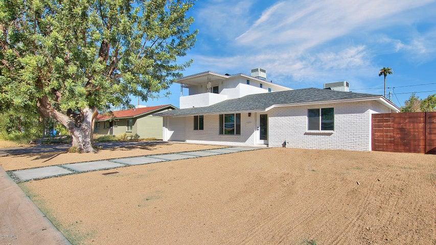 3038 E Avalon Drive, Phoenix, AZ 85016
