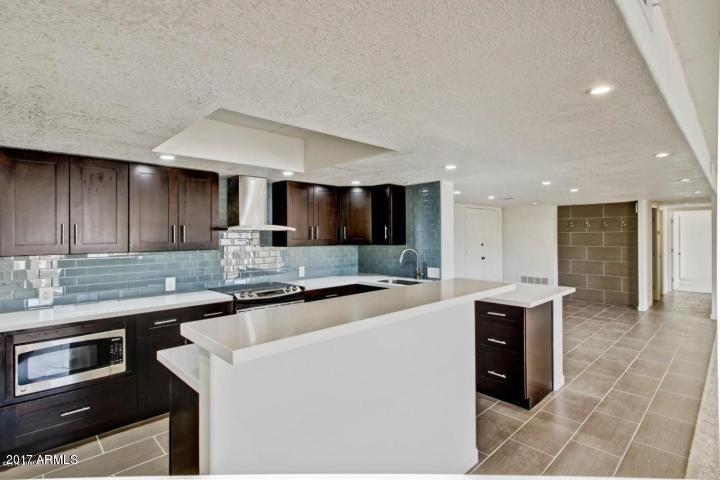7910 E Camelback Road, 502, Scottsdale, AZ 85251