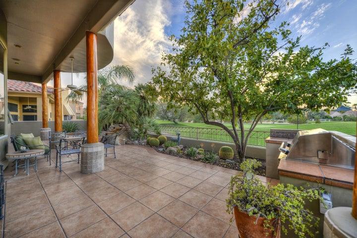 17460 N 79th Street, Scottsdale, AZ 85255