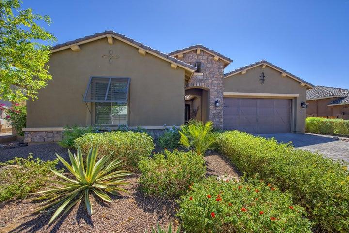 5329 E PALO BREA Lane, Cave Creek, AZ 85331