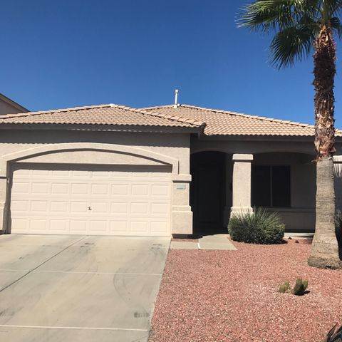 13236 W Lisbon Lane, Surprise, AZ 85379