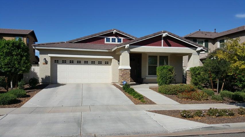 14750 W VALENTINE Street, Surprise, AZ 85379
