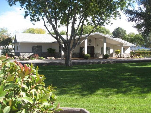 25837 S VAL VISTA Drive, Gilbert, AZ 85298