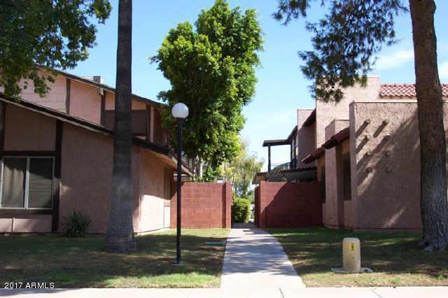 8538 E PORTLAND Street, Scottsdale, AZ 85257