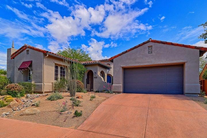 20391 N 93RD Place, Scottsdale, AZ 85255