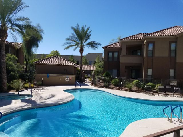 7027 N SCOTTSDALE Road, 129, Paradise Valley, AZ 85253