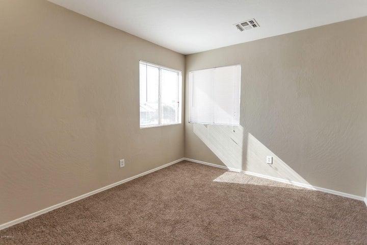 4731 N 94TH Avenue, Phoenix, AZ 85037