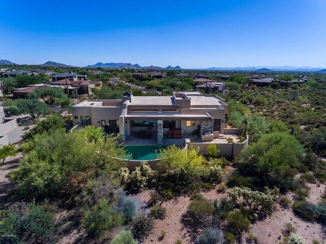 10362 E NOLINA Trail, Scottsdale, AZ 85262
