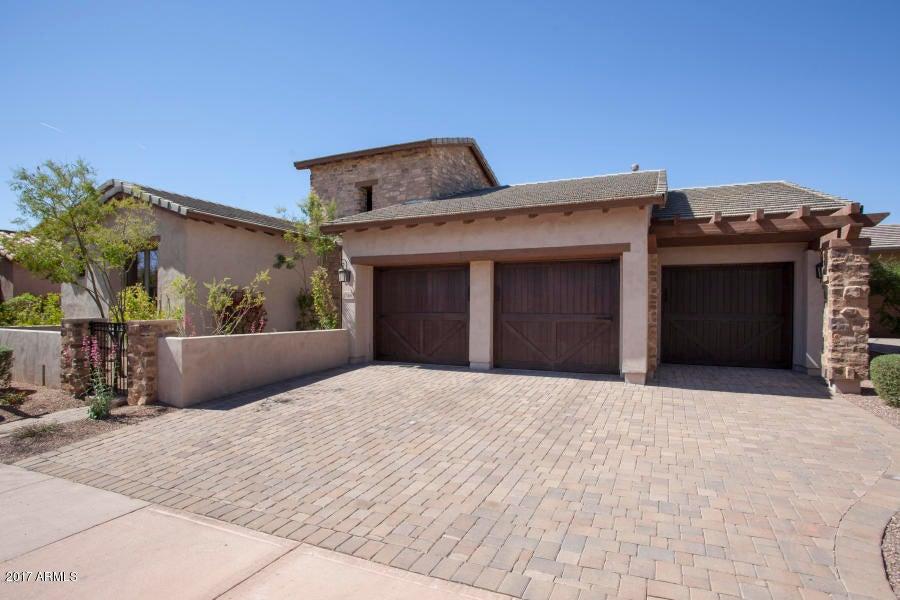 17460 N 94TH Place, Scottsdale, AZ 85255