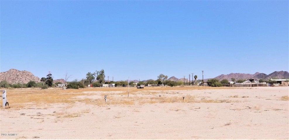 14621 N SANTA ROSA Avenue, 85, Maricopa, AZ 85138