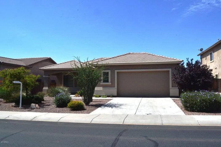 14883 W POINSETTIA Drive, Surprise, AZ 85379